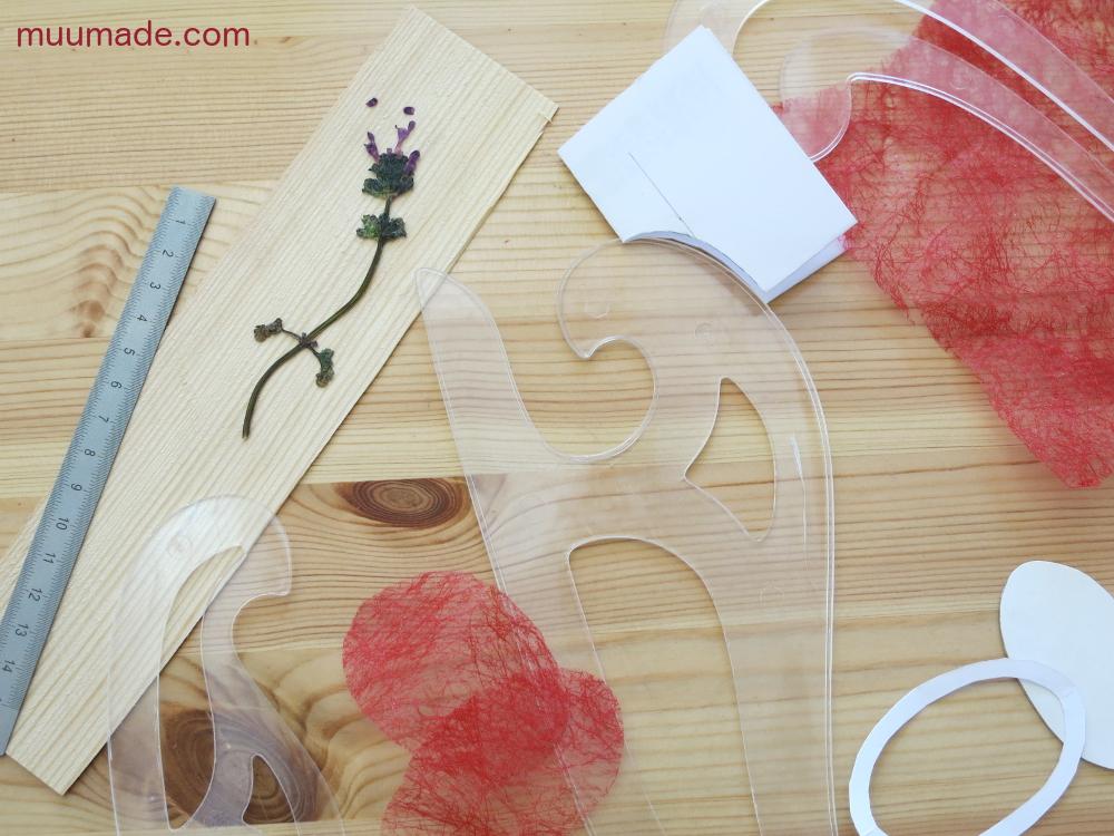 Bookmarks-making_2897