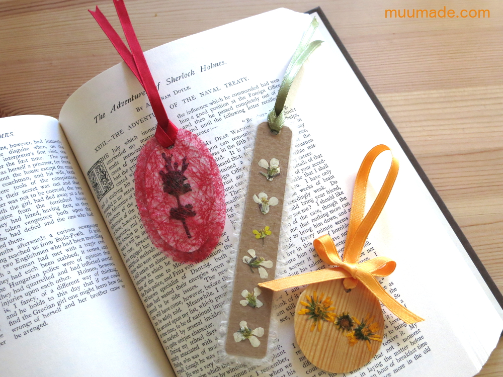 Bookmarks1_2981