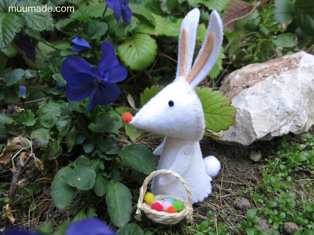 Bunny-basket-side_3063
