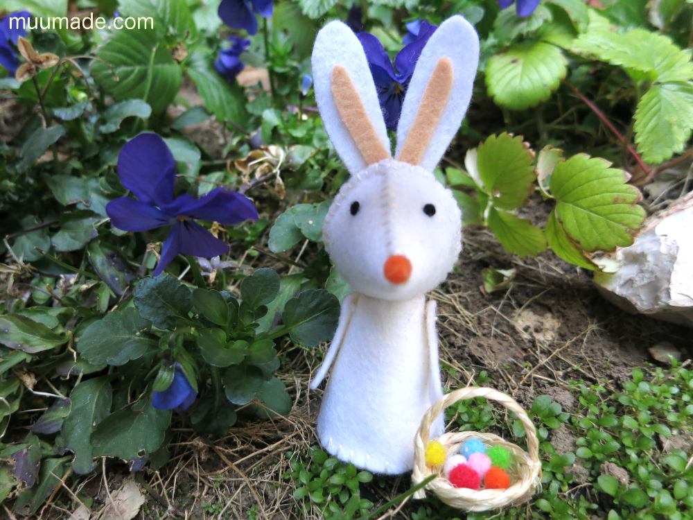 Bunny-basket_3060