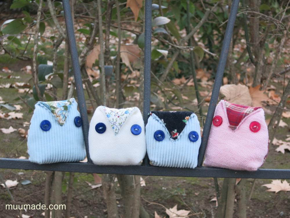 Owl-linedup_2211