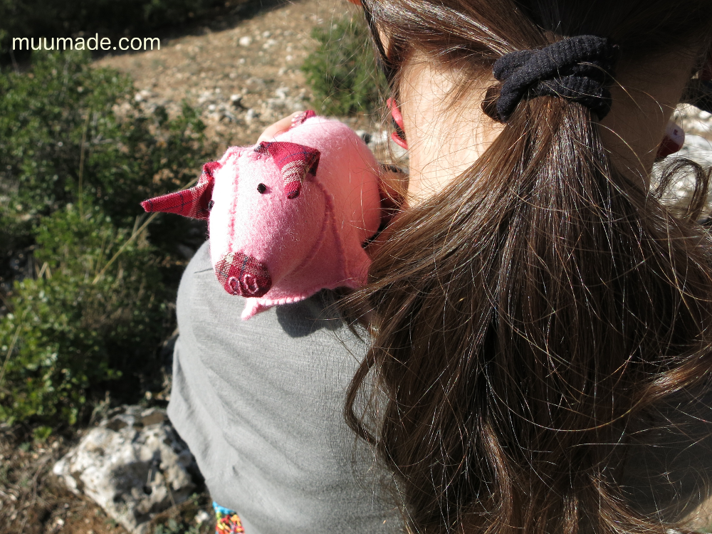 Pig-shoulder_1257