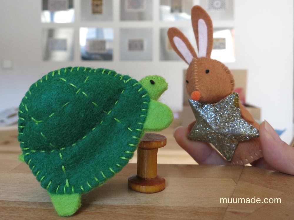 Tortoise-hare-stargift_3045