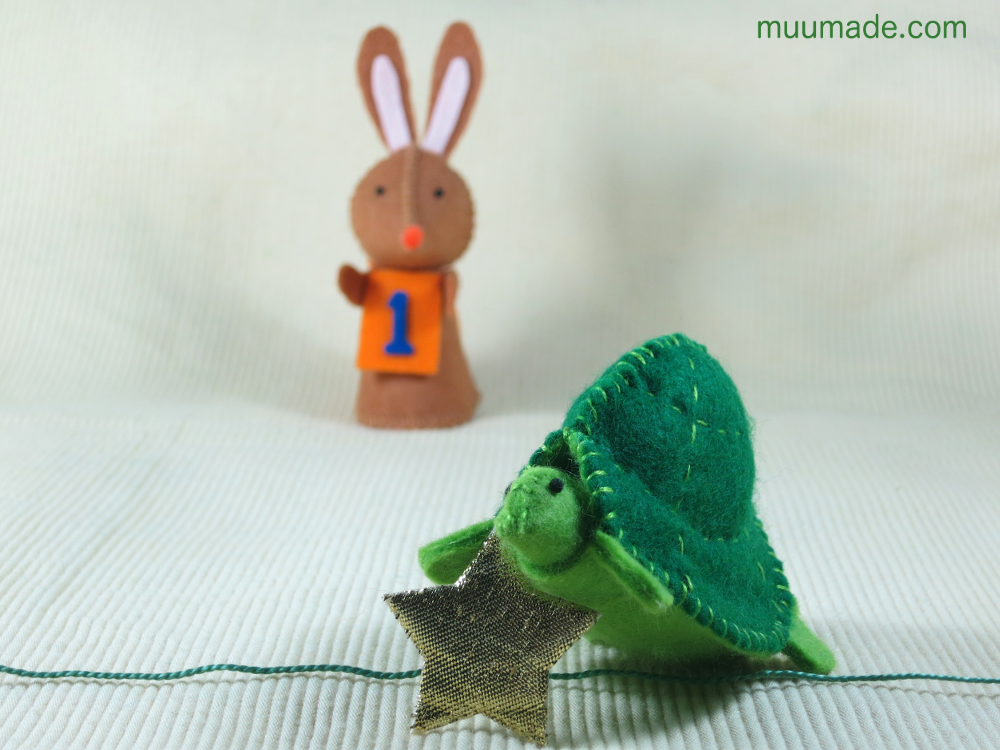Tortoise-hare_2458