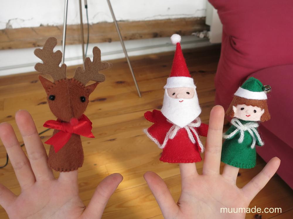 Trio-puppets_3054