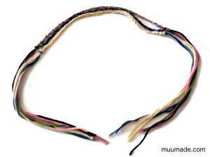 9_bracelet