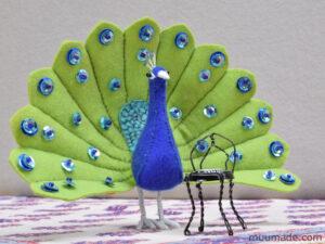 Felt_Peacock_Muumade-sewing-pattern_0377